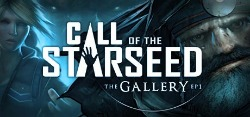 Call of the Starseed